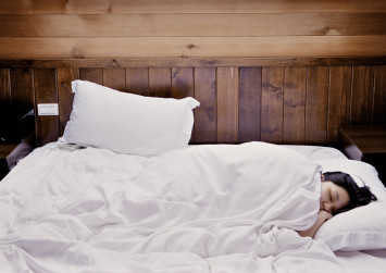 Disrupted sleep cycles linked with mood disorders