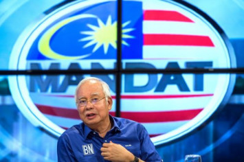 No income tax for those under 26, 2 public holidays, and no toll charges for 5  days during Hari Raya, says Najib