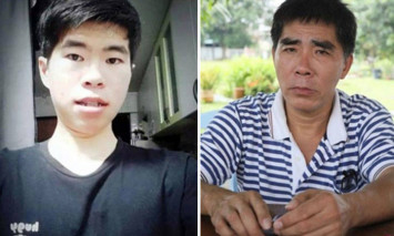 Father of SCDF NSF who died in pump well: 'I suspect that his face hit the wall when he fell in'