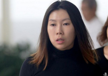 Ex-UOB banker jailed for cheating offences involving more than $200,000
