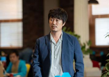 Japanese actor Hirofumi Arai arrested for sexual assault