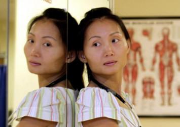 Standard Chartered Singapore Marathon: Local female winner suspended for failed drugs test