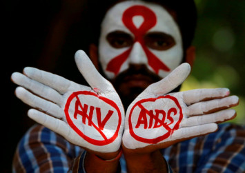 The end of Aids in sight? New medication stops transmission of virus