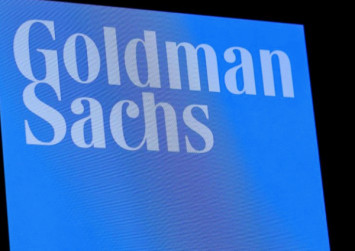 Suits and ties now optional, Goldman Sachs hedges dress code