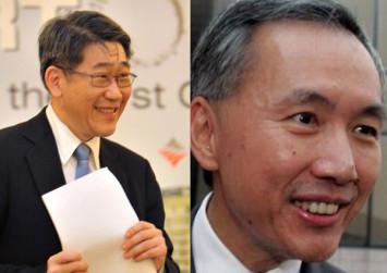 Photos: 22 Singaporeans in Forbes' 2019 Billionaires list