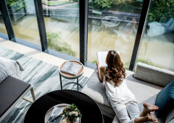 Staycations in Singapore: The best hotels for vacationing at home