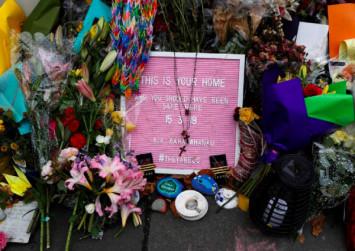 UN refugee chief warns New Zealand massacre the result of toxic politics, media