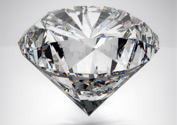 Are millennials abandoning diamonds?