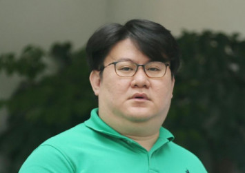 42 months' jail for former UOB relationship manager who misappropriated over $200k