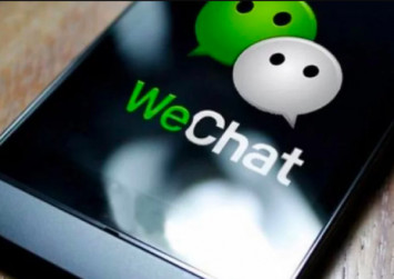 US-China trade war among most censored topics of 2018 on WeChat