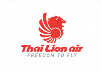 Thai Lion Air told to ground Boeing MAX 9 for seven days