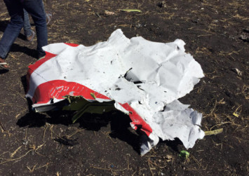 6 similarities between Ethiopian ET302 and Indonesian JT610 plane crashes