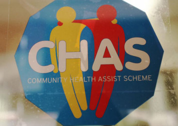 Chas subsidies for about 7,700 people miscalculated due to IT error: MOH