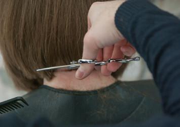 Cheap haircuts Singapore - 10 best barber shops & hair salons for no-frills haircuts