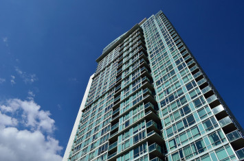Property: Are executive condominiums worth buying?