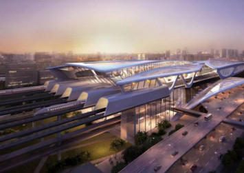 Deferred High-Speed Rail deal: Malaysia informs Singapore of $15m remittance