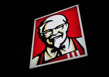 Mongolia suspends KFC outlets after hundreds show food poisoning symptoms