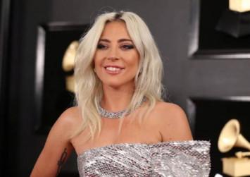 Lady Gaga splits from fiance?
