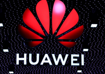 In US charm offensive, China's Huawei launches ad to combat dark image