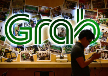 Ride-hailing firm Grab secures US$1.5 billion in funding