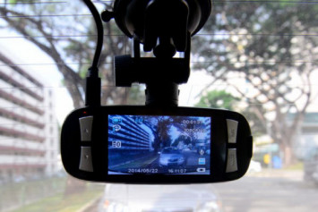 Traffic police receiving more alerts from public about errant behaviour on the roads
