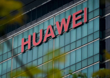 US firm accuses Huawei of enlisting professor to obtain its technology