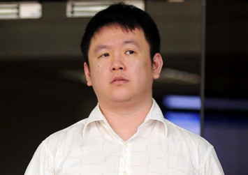 UOB employee forged 'godsister's' signature to make $2.2m in unauthorised transactions