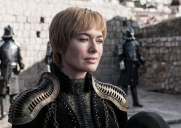 Game Of Thrones premiere draws record 17.4 million US viewers, HBO says