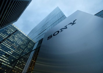 Australia takes Sony to court for refusing refunds on faulty PlayStation games