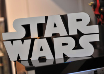 Disney sets dates for next three 'Star Wars' films from 2022
