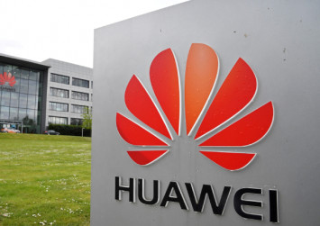 Huawei says US 'unreasonable restrictions' infringe on its rights