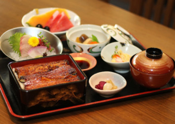 Satisfy your unagi craving at these 10 places in Singapore