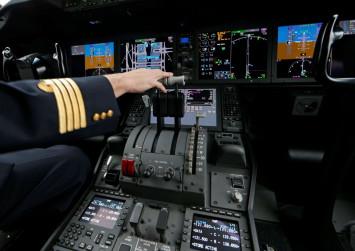 Hong Kong pilots close to civil war after Cathay deal voted down