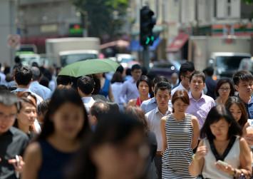 Singapore Budget 2019: $1.1b Bicentennial Bonus for Singaporeans