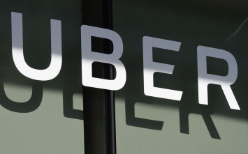 Uber plans to file $13.5 billion IPO, biggest since Alibaba