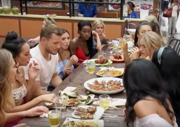 US dating show The Bachelor shows contestants eating 'nasty' food in Singapore, offends almost everyone