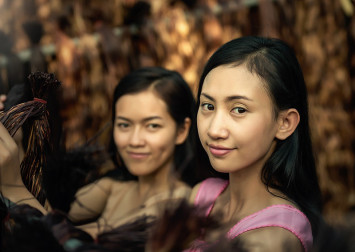 Why Singapore, Hong Kong must lead fight for gender equality in Asia