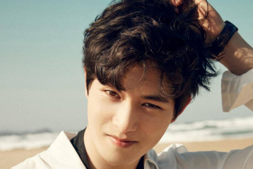 CNBlue's Lee Jong-hyun admits he watched sex videos shared by Jung Joon-young