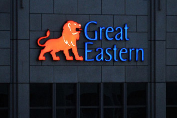 Great Eastern suspends employee who allegedly filmed NUS undergrad in shower