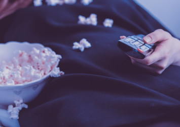 Subscription Wars: Netflix vs Amazon Prime Video vs Viu Premium vs Disney+ vs HBO Go