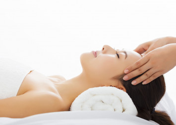 Where to go for the best massages in Singapore