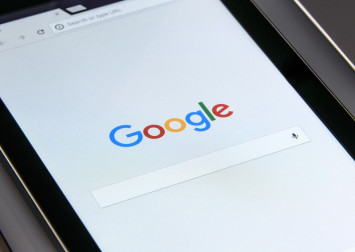 Google set to launch privacy tools for Chrome to limit online tracking: WSJ