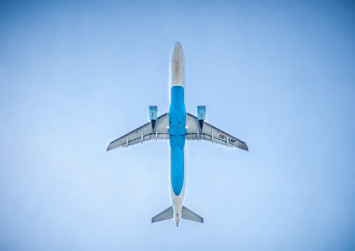 How to tell if your airline is safe?