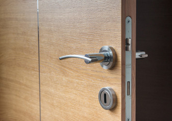 Locked out of your home? Locksmith services in Singapore and how much they cost