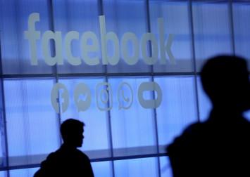 Whistleblower says Facebook is generating terror content