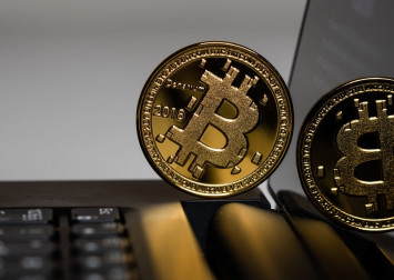 Bitcoin scammers used sextortion to blackmail victims for nearly $1 million