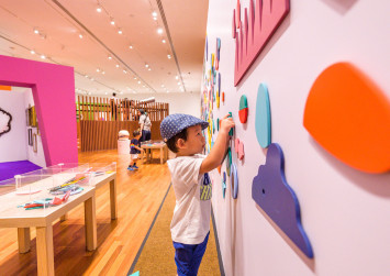 7 fun June school holiday activities that will keep your kids busy and out of your hair