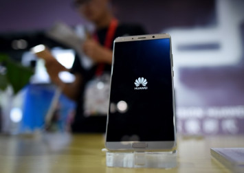 Huawei's membership with SD, WiFi and Bluetooth alliances restored