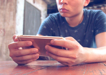 Are microtransactions the drug that feeds Asia's obsession with mobile gaming?