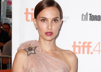Natalie Portman gets permanent restraining order against alleged stalker